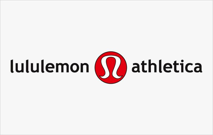 Net income at Lululemon Athletica up marginally in Q2FY16