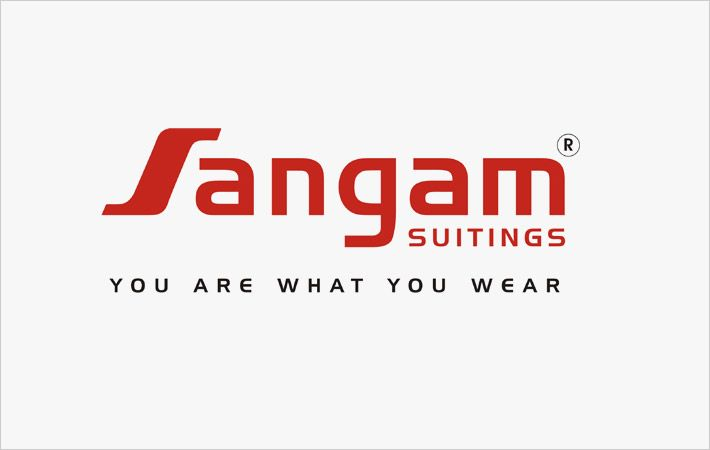Net profit at Sangam India zooms 52% in Q2FY16