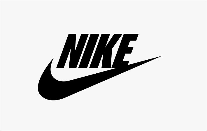 Various factors help Nike's Q1FY16 diluted EPS surge 23%
