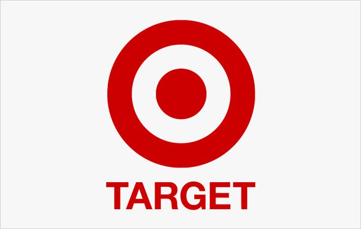 Target hires Donald Knauss & Robert Edwards as directors