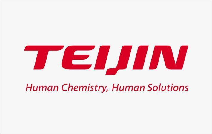 Teijin Frontier debuts next-gen fabrics at Paris
