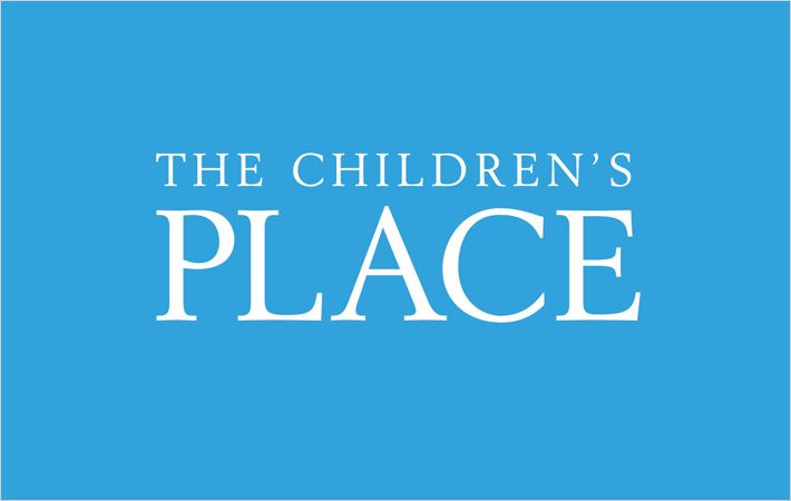 Net loss soars higher at The Children's Place in Q2FY16