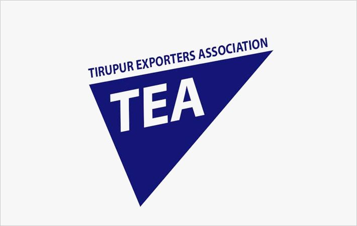 BGMEA delegation lauds ZLD implementation in Tirupur