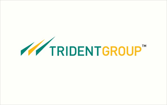 Trident commences bed linen production at Budni