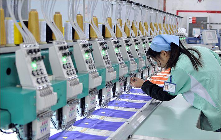 Vietnam : Rule of origin puts Vietnamese garment industry in a spot