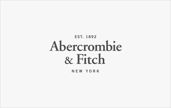 Abercrombie & Fitch's net sales down 4% in Q3