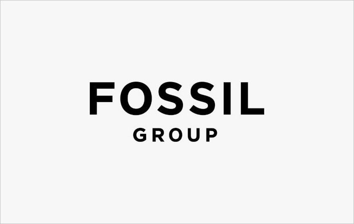 Fossil Group to acquire Misfit