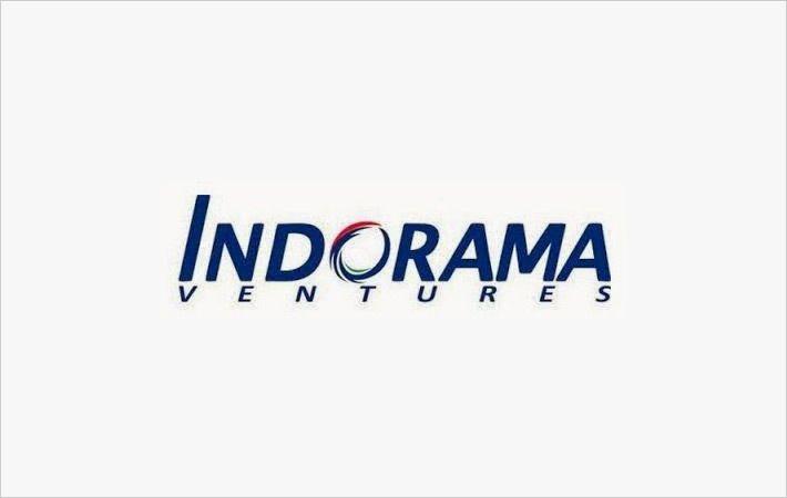 Indorama Ventures Q3 net profit rises 121%