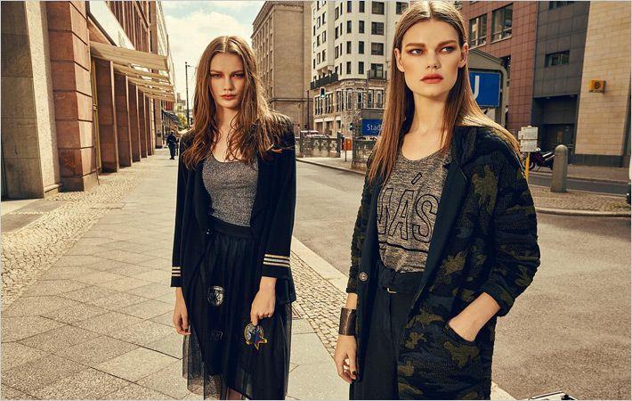 Italian fashion firm Dixie chooses Lectra's fashion PLM