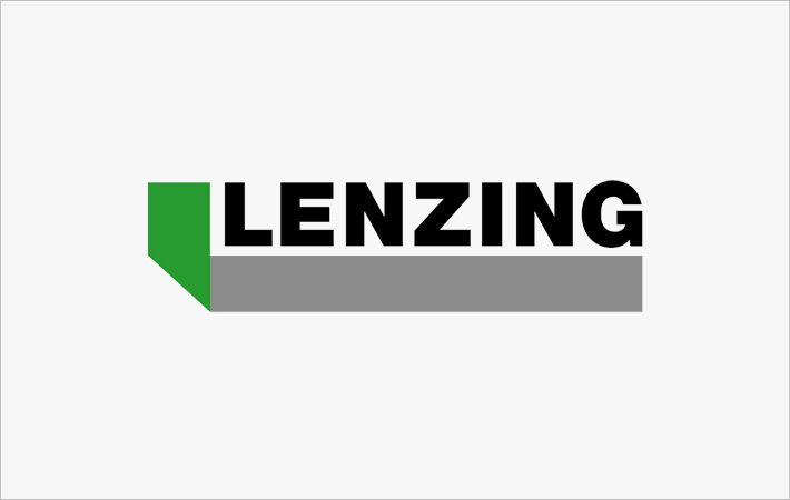 "Lenzing unveils new group strategy ""sCore TEN"""