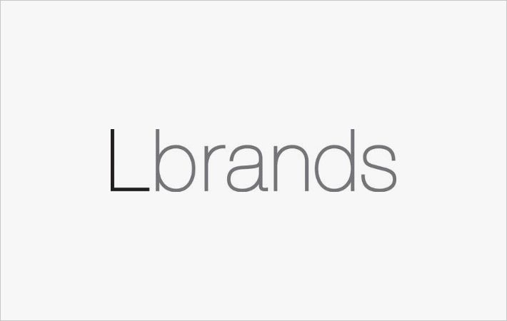 Net sales increase 7% in Q3 at L Brands