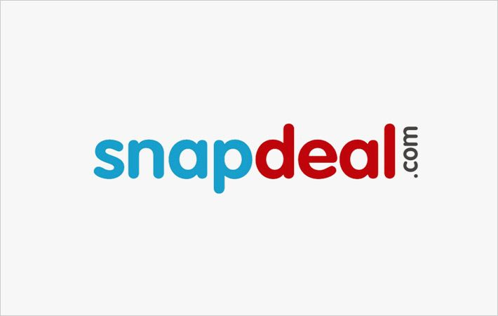 Snapdeal unveils fashion trends forecasting service