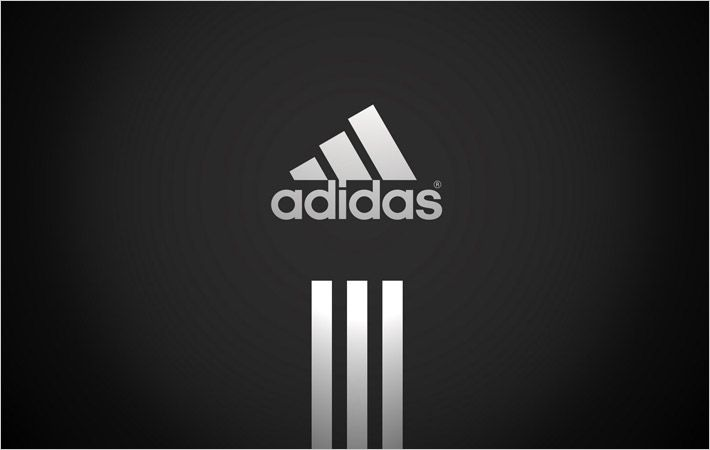 Adidas Group revenues soar 18% in Q3