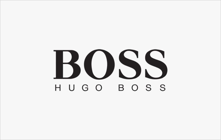 Asian market deterioration weighs on Hugo Boss Q3 sales