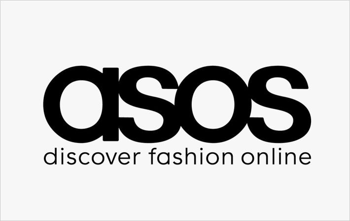 FY15 sales drive up 18% at UK online fashion retailer ASOS