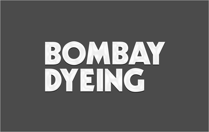 Bombay Dyeing cancels Rs 230-cr sale of textiles unit