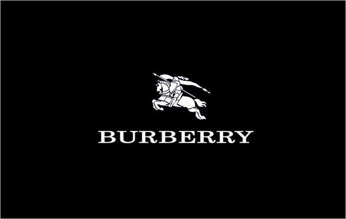 Burberry to unify its three lines under single label