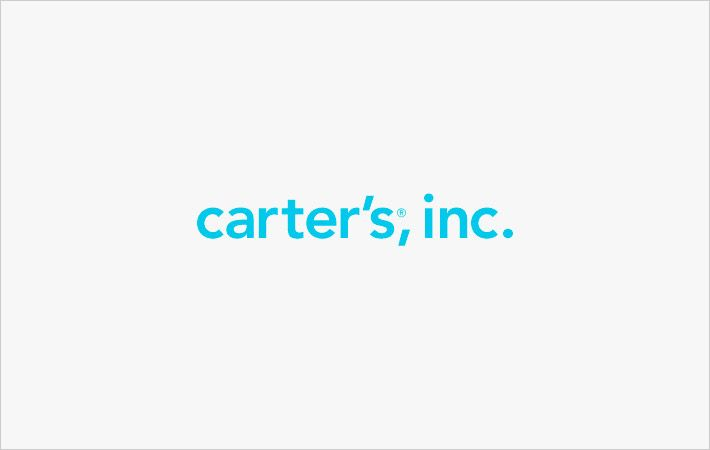 Q3FY16 net soars 20.4% at baby apparel marketer Carter's