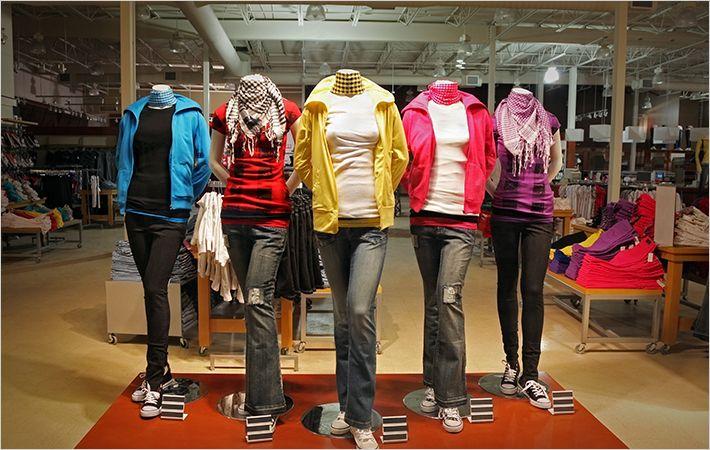 CBR Fashion Group implements YuniquePLM