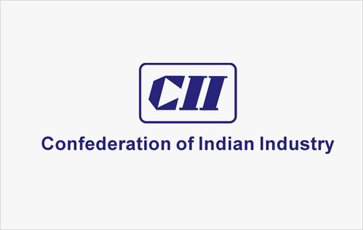CII urges govt to pursue FTAs to protect textiles sector