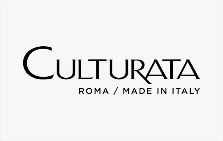 Italian fashion designer of sportswear logo 95