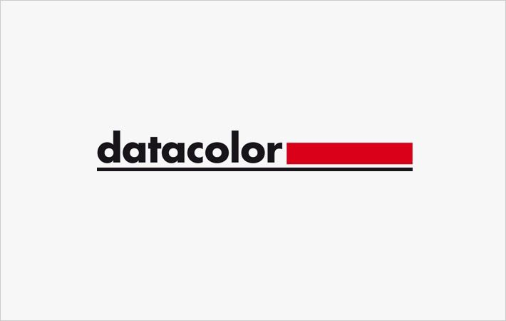Datacolor debuts 800 & 500 series spectrophotometers