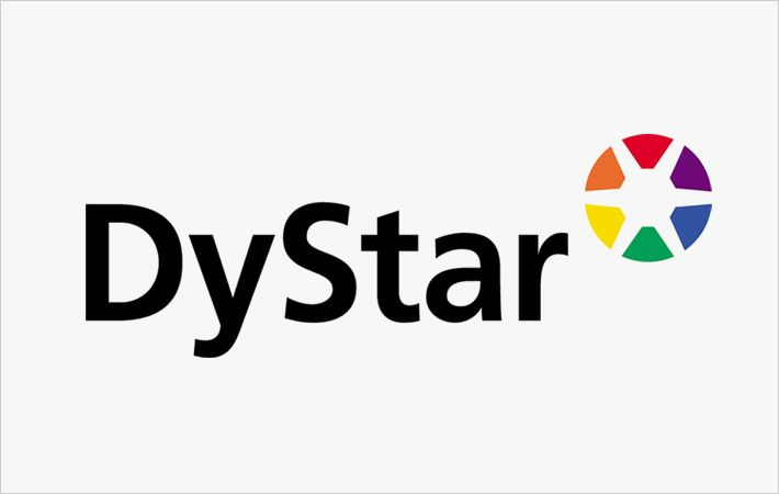 See what employees say it's like to work at DyStar. Salaries, reviews, and more - all posted by employees working at DyStar/5(11).
