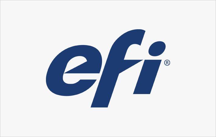 EFI appoints Patrick Morrissey as VP sales, US