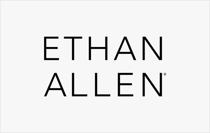 ethan logo images reverse search