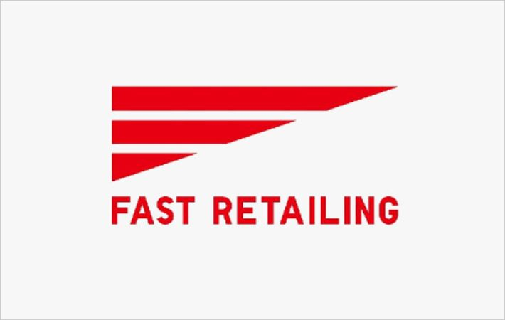 Fiscal 2015 revenue soars 21.6% at Fast Retailing