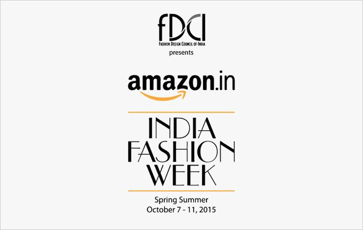 India Wgsn Presents Global Trends For Amazon Indian Fashion Week