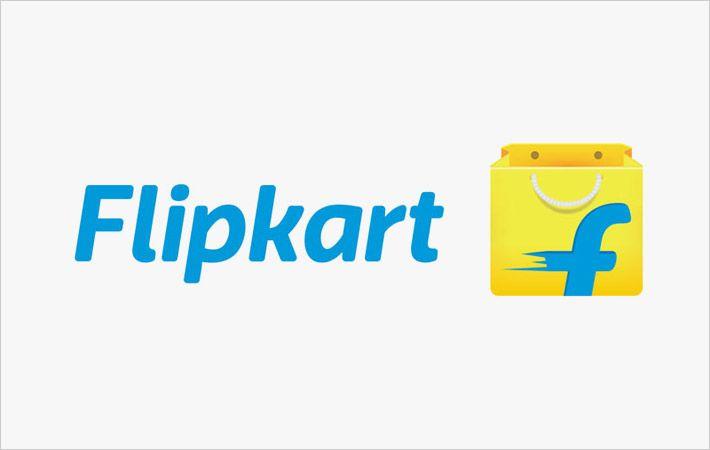 Flipkart hires another Google boss