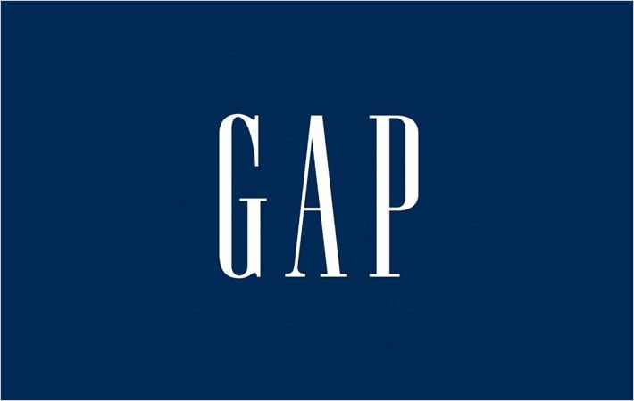 gap inc in 2010 is the The latest tweets from gap inc (@gapinc) sharing american style around the globe learn how we're doing more than selling clothes by visiting our site below san francisco.