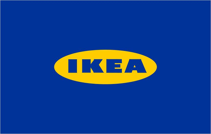 Ikea reaches major cotton milestone