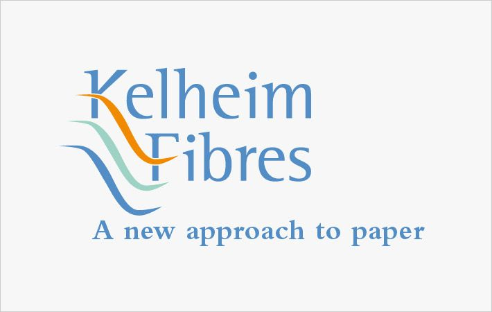 Kelheim showing new viscose fibre applications at ITMA