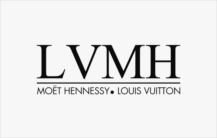 Revenues soar 18% at LVMH in nine months to Sept 2015