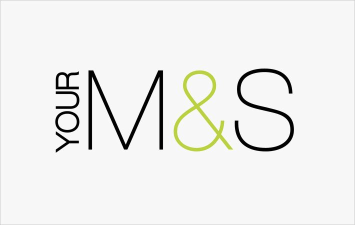 Marks & Spencer rides piggyback on Flipkart, Myntra