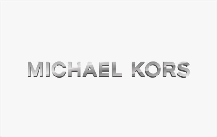 Revenue expands 6.9% at Michael Kors in Q2FY16