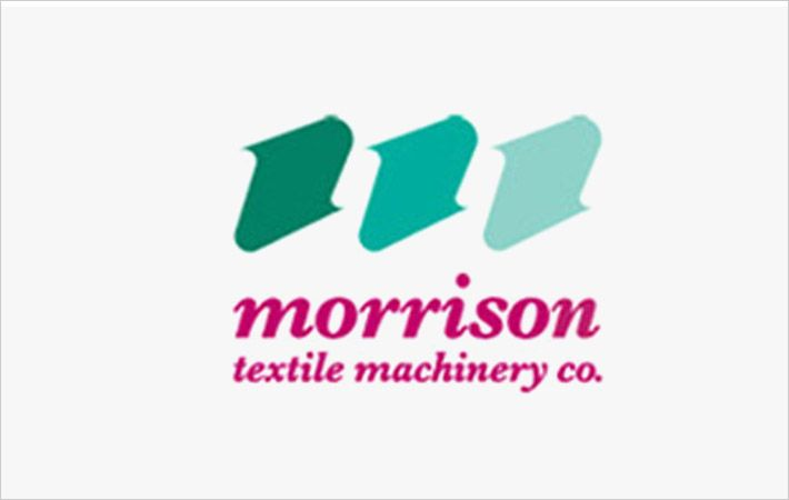 Morrison to show latest in rope washing at ITMA Milan