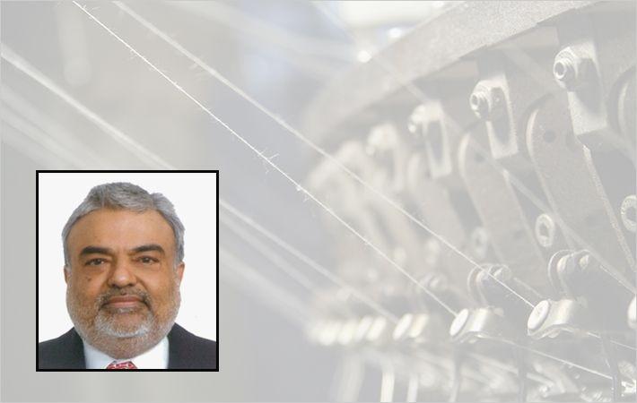Naishadh Parikh