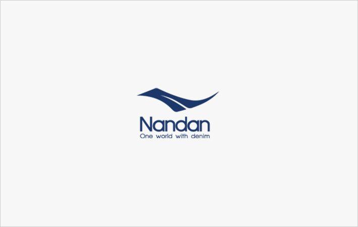 Q2FY16 net surges 30.5% at Nandan Denim