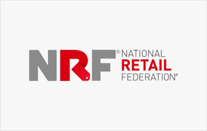 NRF, Gap back TPP