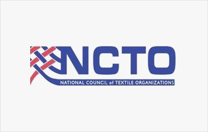 NCTO waits for TPP fine print