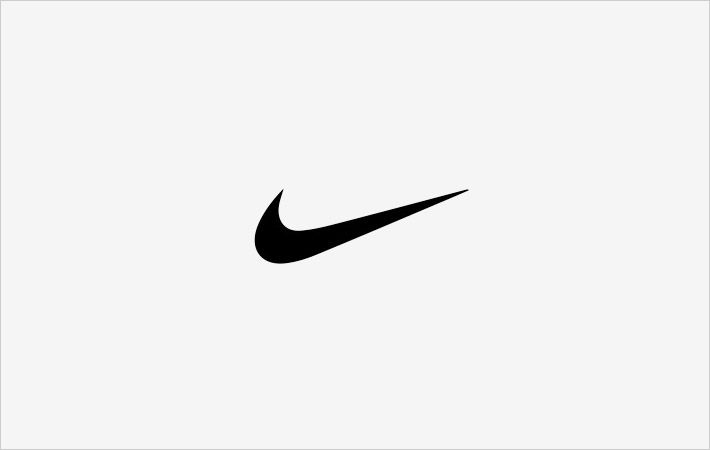 Nike ties up with Flex to step up manufacturing revolution