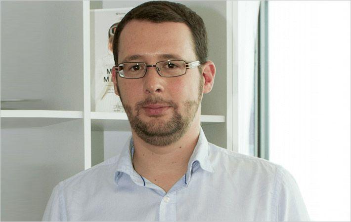 Ivan Lago