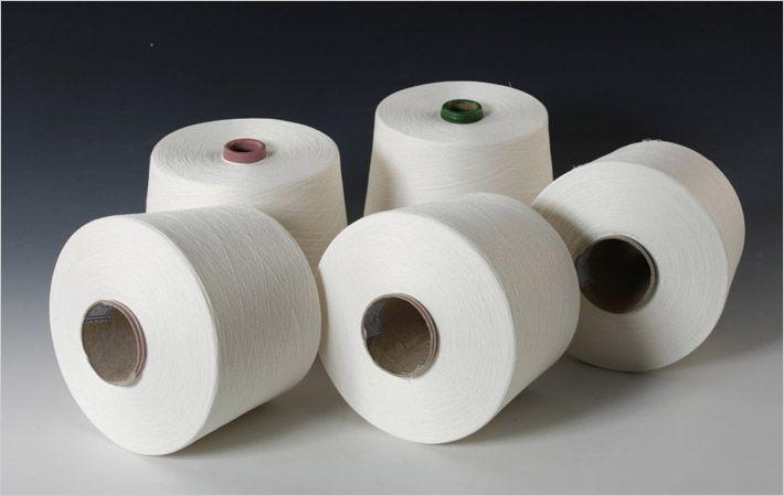 100% Recycled Yarn/Polygenta