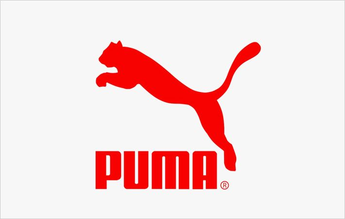 Q3 currency adjusted sales down 3.1% at Puma