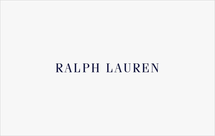 Q2 FY16 results surpass expectations at Ralph Lauren