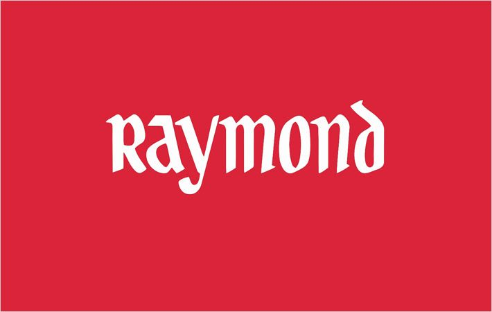Favourable duty structure lures Raymond to Ethiopia