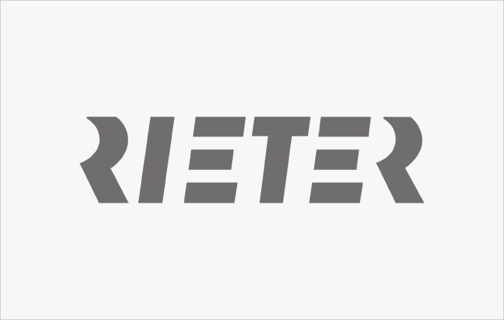 Rieter to achieve cost savings of CHF 15-20mn by 2017